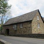 Devon Guild Crafts Centre