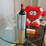 Hotel Gifts