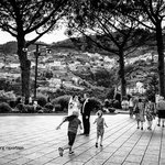 wedding in ravello by Enrico Capuano professional photographer and mario capuano the wedding pla