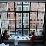 Crosby Street Hotel Foto