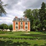 Photo de Chateau de La Chaix