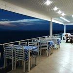 Photo of Fener Butik Hotel
