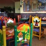Rancho Los Alazanes Mexican Restaurant