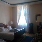 Room No. 41