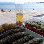Fotografia de Baiuka Grill Restaurant