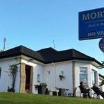 Morvich