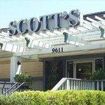 Scott's Seafood Folsom