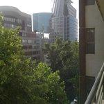 Photo of Departamentos Amoblados Flat 2170