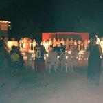 Photo of Mersin Beach Club