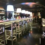 Photo of Buenos Aires Grill Restaurant taken with TripAdvisor City Guides
