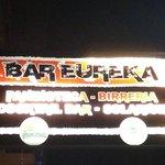 Bar Eureka