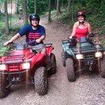 Amazing trails!!!!