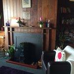 Photo de Gairloch Sands Youth Hostel