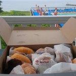 Dirty Dozen Donuts & Bakery
