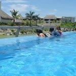 The Bongo Pool