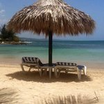 Paradise.....