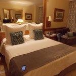522 amazing room