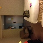 Ramada Amherst/Getzville Hotel and Conference Center Foto