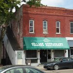 Mike's Village Restaurant