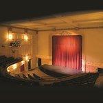 Biddeford City Theater