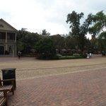 Merchants Square