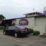 Flo's Place @ 3797 Hwy. 17, Murrells Inlet, SC 29576