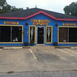 New location 2921 Ave.F Bay City Tx 77414(HWY 60 south)