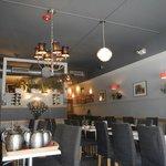 Photo of Pom's Thai Taste Restaurant & Noodle House