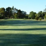 Wangaratta Golf Club