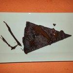 fichi e cioccolato...come resistere!!