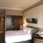 paris view room 3