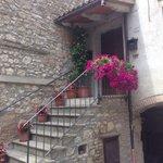 Montignano