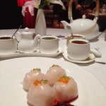 do not miss the great dining experience at Golden Dragon with yummy Chinese cuisines