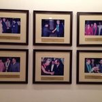 Taj Coromandel has been home for many dignitaries