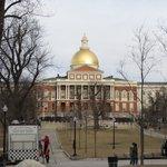 Boston Common 3