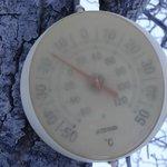 -25°C