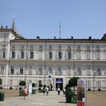 palacio reale
