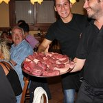 Ottima carne