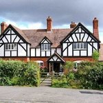The Bell, Pensax, near Abberley, Worcestershire