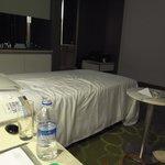 Foto de Hotel Avasa