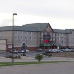 Country Inn & Suites - Rapid City