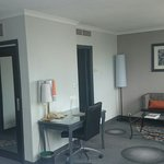 Room 1014
