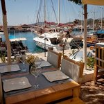 Sultan Garden Restaurant Foto