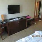 room #6031