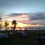 Photo of Dikili Sunset Club Hotel