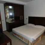 Shanghai Hotel Holland Foto