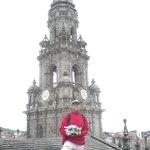 Torre de la Berenguela