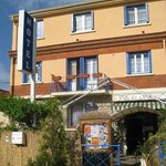 Photo of Hotel Villa les Sirenes
