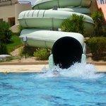 Wasserpark1