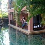 Photo of Park Hyatt Goa Resort and Spa